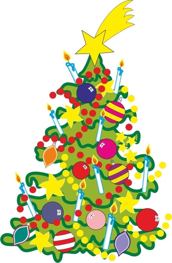 Kleid Tannenbaum.Der Weihnachtsbaum Erfolgreiche Theaterstücke Für Amateur Und